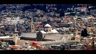 في #دمشق: عصابات تختطف المدنيين وتسرق أملاكهم بغطاء أمني