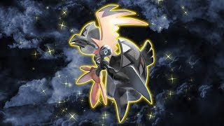 Add the Power of Shiny Tapu Koko to Your Pokémon Video Game! thumbnail