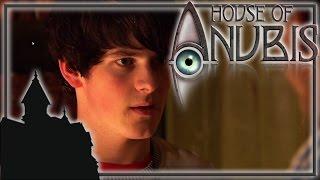 House of Anubis - Episode 93 - House of dead ends - Сериал Обитель Анубиса