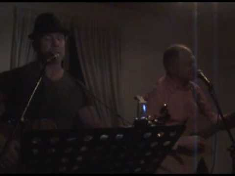 chinnor open mike paul and martin.mp4