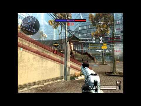 Игры для мальчиков стрелялки против зомби онлайн бесплатно стратегии онлайн играть бесплатно без регистрации империя онлайн