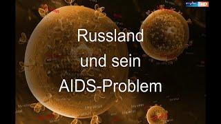 MDR: НамКрыш-Россия: Назло врагам помрем от СПИДа. (2016-08-26_mdr)
