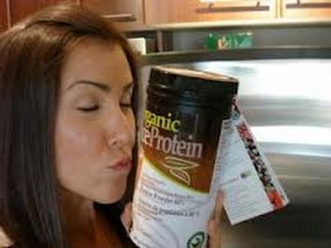 3-brown-rice-protein-benefits