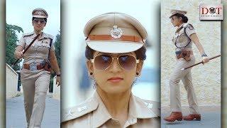 Police Patas Telugu Movie Official Trailer Dot Entertainment