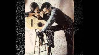 João Gilberto - Bim bom