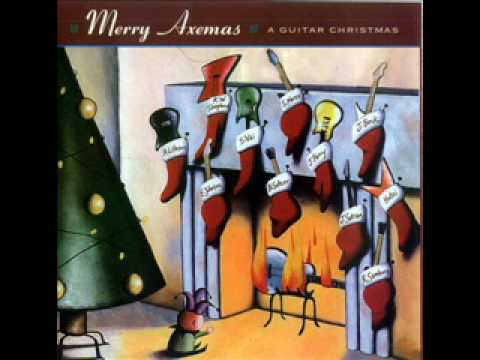 Jingle Bells - Brian Setzer Orchestra