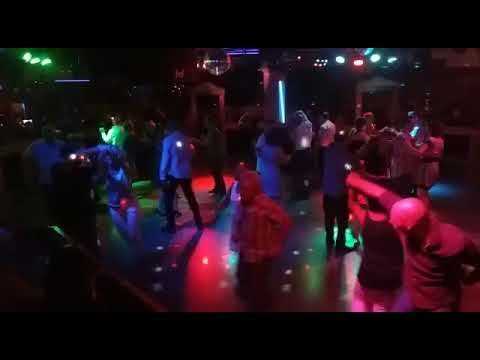 Single tanztreff ober-ramstadt
