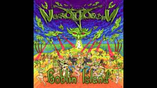Watch Nekrogoblikon Goblin Island video