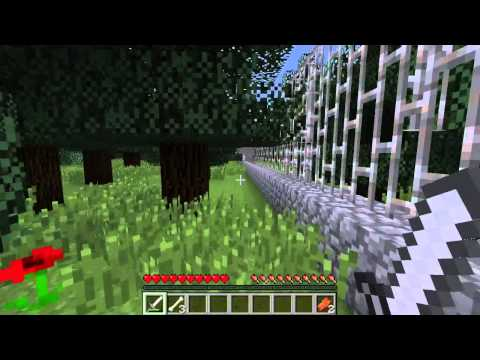 how to play minecraft maps