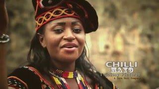 Chilli- Hayo (Directed by Yibain Emile aka Ancestor)