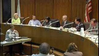 Most Outrageous Government Board Meeting EVER!!! thumbnail