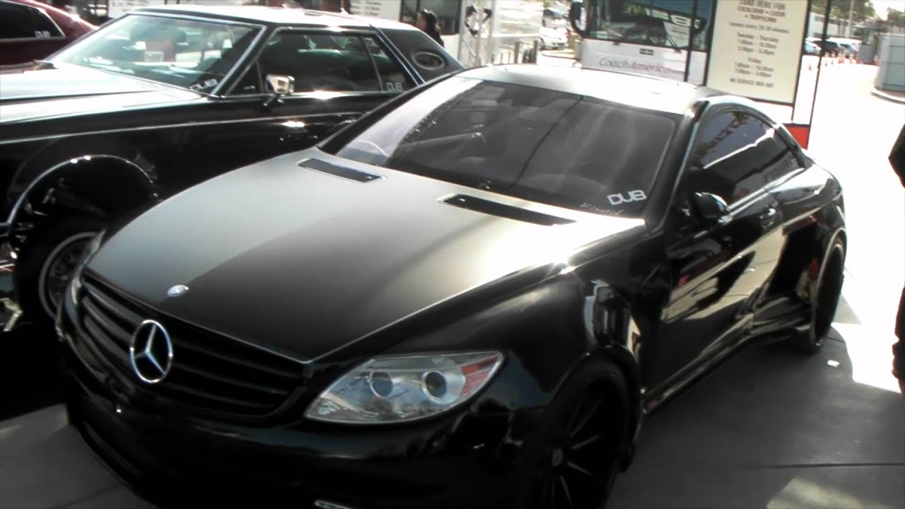 2012 mercedes e review 22 inch asanti for 2012 mercedes benz e550 coupe review