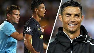 Bản tin BongDa 28/9 | Được giảm án, Ronaldo sẽ tái ngộ M.U