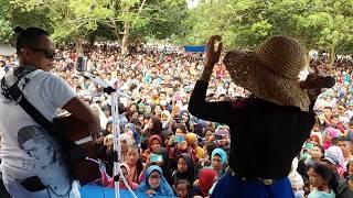 Video RAYOLA ft IPANK - Rantau Den Pajauah [Live] download MP3, 3GP, MP4, WEBM, AVI, FLV Juli 2018