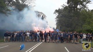 24.05.2015 KSC - 1860 München