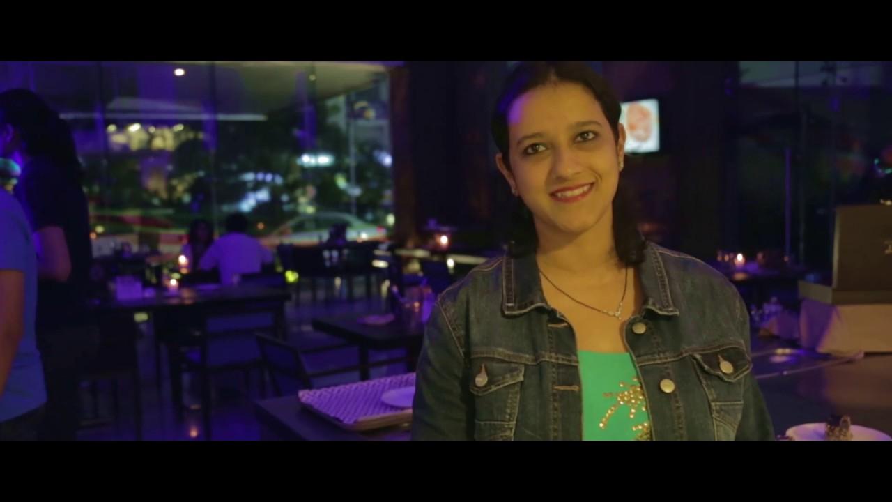 Four points by sheraton (Navi Mumbai) - Earth hour