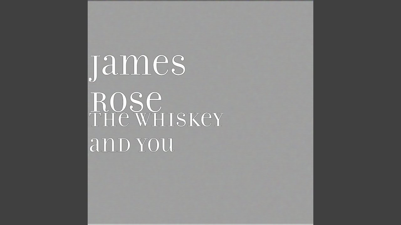 Download The Whiskey and You