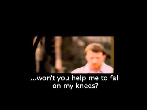 Audrey Assad - Honest (lyrics).mov