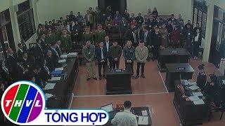 THVL | Hoãn phiên tòa xét xử bác sĩ Hoàng Công Lương