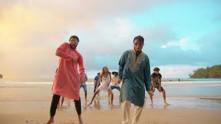 Riz X Theatrics - Cunumunu [Official Music Video] (2020 Chutney Soca)