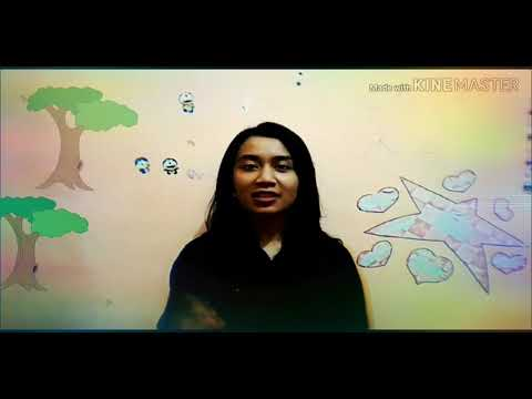 Bahasa Daerah Keren
