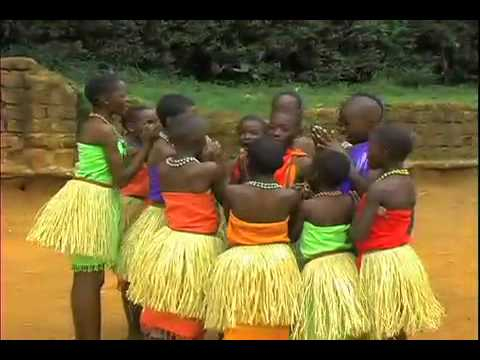 Bwana Amenitendea Lyrics | Sauti za Kuimba