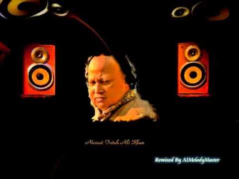 Kamli Wale Remix-NFAK Feat.A1MelodyMaster