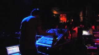 DU3normal feat. Babystep - Business (live in Częstochowa)