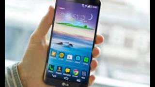 que es un smartphone, como sirve un smar phone en español