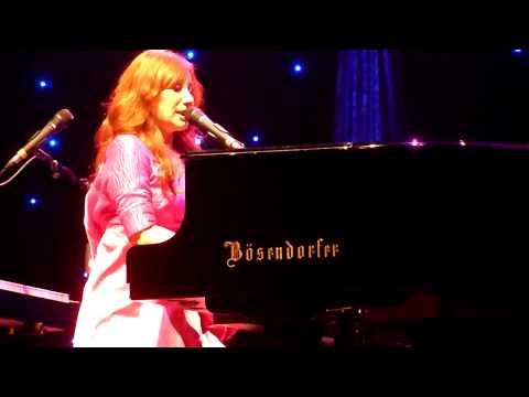 Tori Amos - She