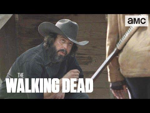 The Walking Dead season 9, episode 15 live stream: Watch online