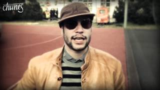 Chune of the Day - Pete Philly