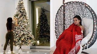 Download MY HOLIDAY HOME DECOR + Home Goods HAUL Mp3 and Videos