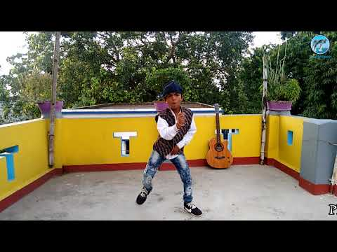Kaise Kaiso Ko diya hai/ Kid dancing