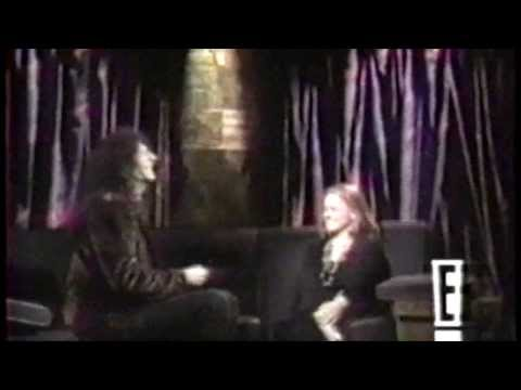The Howard Stern Interview Belinda Carlisle