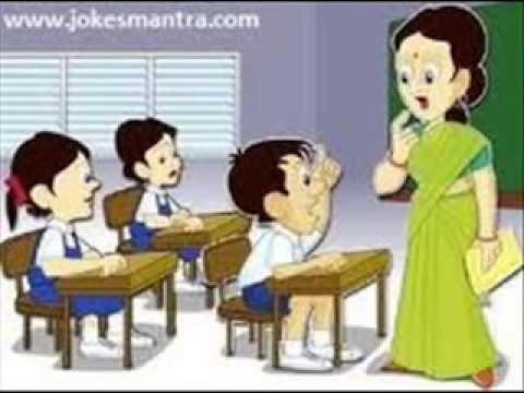 Modhodu orModdabbai telugu Nonstop comedy play Uploaded by Suresh A
