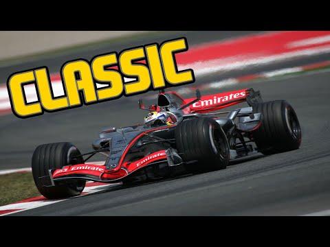 PLAYING F1 2006 (Formula 06 PS2)