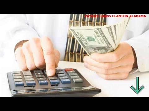 payday-loans-clanton-alabama