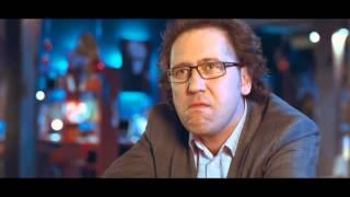 О чём ещё говорят мужчины (2012) Трейлер