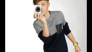 Isac Elliot- New Way Home- Acoustic Studio Live