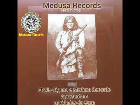 Download Jeronimo - Jeronimo 1971 ( Full Álbum)