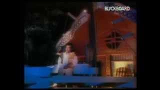 Meggy Z - Takut Sengsara (Clear Sound Not Karaoke)