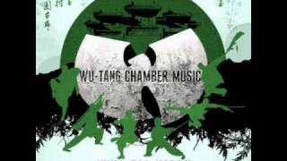 Wu Tang Clan   Kill Too hard [Chamber Music] (lyrics in description)