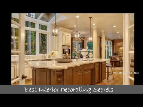 Residential Kitchen Ventilation Design Guide | Lovely Little Kitchen Design  Pic Ideas For