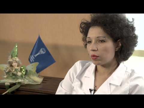 Дисплазия тазобедренного сустава - что нужно знать? Советы родителям - Союз педиатров России.