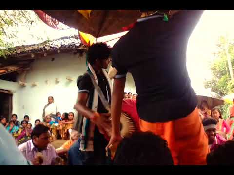 Banbas pali biswakarma puja festival