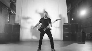 Nickelback   The Betrayal Act III Intro Clean