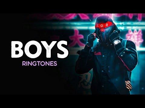 top-5-best-ringtones-for-boys-2019-|-download-now
