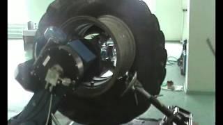 видео комплект для монтажа и демонтажа шин грузовых автомобилей, автобусов, тракторов, строительной техники