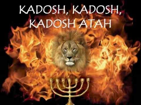 Basic Phrases of the Hebrew Language